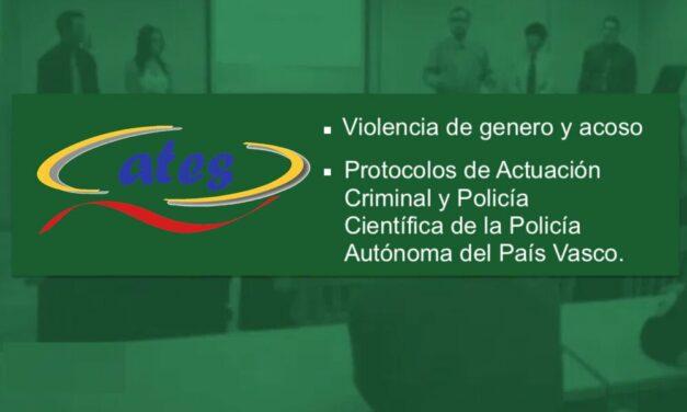 Cursos para afiliados en colaboración con la Asociación Profesional Europea de Peritos Judiciales en Investigación y Seguridad Privada