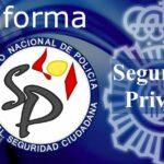 El Ministerio del Interior agiliza la tramitación de las denuncias por hurtos en establecimientos comerciales