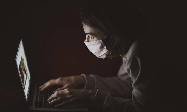 Guía para la vuelta a los puestos de trabajo ante el periodo de crisis sanitaria del COVID 19