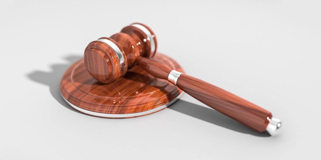 ATES INFORMA sobre los efectos del Estado de Emergencia en la Jurisdicción Social