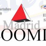 ATES obtiene un excelente resultado en las elecciones sindicales LOOMIS Madrid