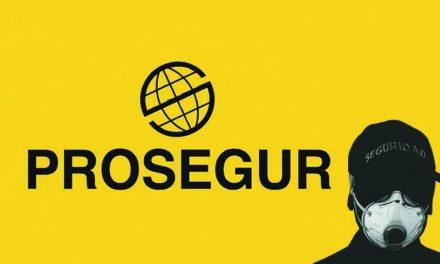 Acuerdo alcanzado en el ERTE que propone Prosegur SIS